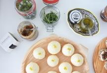 oliveoiltasting2